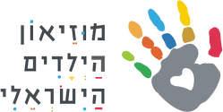 logo_ch_museum