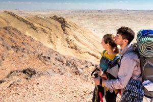 5 שבילים שכל ישראלי חייב לבקר בהם